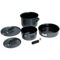 China 6-Piece Family Cookset on sale