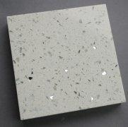 Wholesale Pure White Artificial stone tile from china suppliers