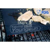 Wholesale Hot-selling Grill Pad in Amazon and TV Shopping from china suppliers