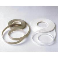 Wholesale Mica Tape from china suppliers