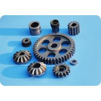 China porduct name:Sinter Gears on sale