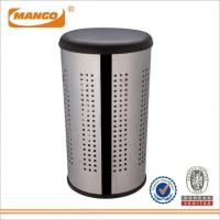 Wholesale Laundry Bin MHS-160 from china suppliers