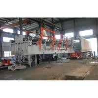 China 3 Roller Plate Bending Machine for Trailer on sale