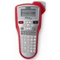 Wholesale Brother Label Printer PT-1005FB from china suppliers