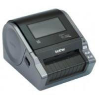 Wholesale Brother Label printer QL-1050 from china suppliers