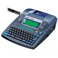 Wholesale Brother Label Printer PT-9600 from china suppliers