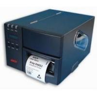 Wholesale Kroy K4652 Printer from china suppliers