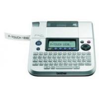 Wholesale Brother Label printer PT-2030VP from china suppliers