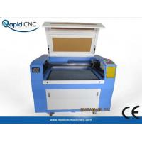 Wholesale Jeans Engraving Machine from china suppliers
