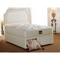 Wholesale high class soft full XL rubber natures bed mattress from china suppliers