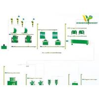 Buy cheap Cottonseed Pretreatment Plant from wholesalers