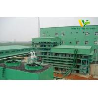 Buy cheap Oilseed Pretreatment Plant from wholesalers