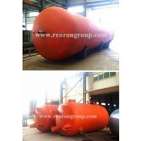 Wholesale ODM/OEM Personal Design Portable Air Tank from china suppliers