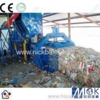 China used press machine for sale on sale