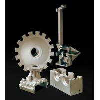 Wholesale Food Casting and Medical Casting from china suppliers