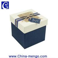 Wholesale Custom Made Paper Gift Set Classic Box With Your Design from china suppliers