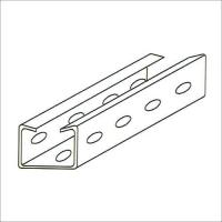 Wholesale Slotted Raceway from china suppliers