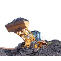 Wholesale Liugong CLG842III Tool Carrier Wheel Loader from china suppliers
