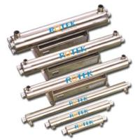 Wholesale UV Disinfection System from china suppliers