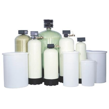 Quality Water Softener for sale