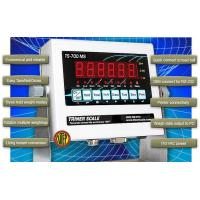 Wholesale TS 700 MS Digital Indicator Model TS-700 MS from china suppliers