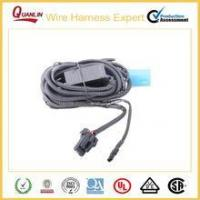 Wholesale Auto cable from china suppliers