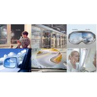 Wholesale Anti Fog Film from china suppliers