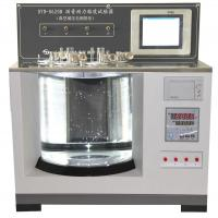 Wholesale SYD-0620B Bitumen Dynamic Viscometer from china suppliers