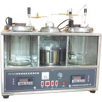Wholesale SYD-0191 Lubricating Oil Breaking Emulsion Value Tester from china suppliers