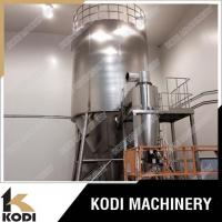 Wholesale Amygdalin Herbs Extract Spray Dryer ZLPG from china suppliers