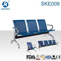 Wholesale SKE008 Treat-waiting Chair from china suppliers