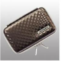 Wholesale Model No.IP6020 Finset Accessories Bag from china suppliers