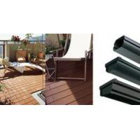 Wholesale Building materials and housing equipment from china suppliers