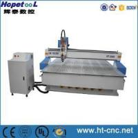 Buy cheap Linear Type ATC CNC Router 1325 from wholesalers