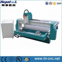 Buy cheap Rotary Axis CNC Router 1325 from wholesalers