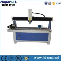 Buy cheap Cylinder CNC Router 1200R from wholesalers