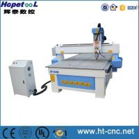 Wholesale Jinan Hot Sale Wood 3d Cnc Router from china suppliers