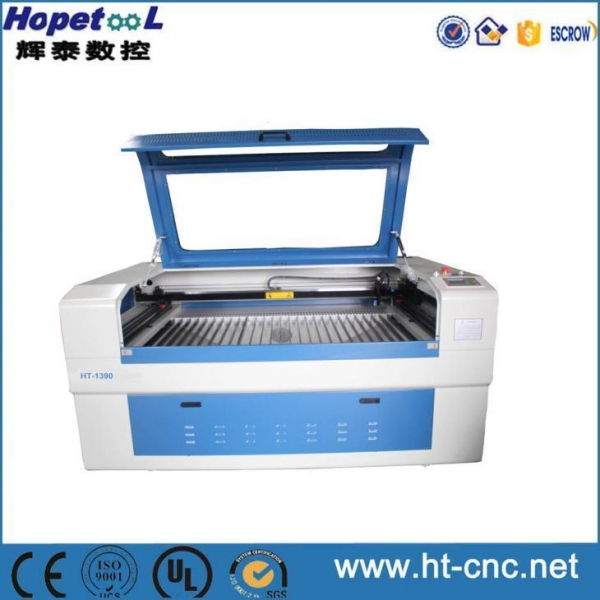 Quality Laser Cutting Machine For Sale for sale