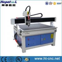 Wholesale Cnc Machine from china suppliers