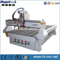 Wholesale Cnc Router Wood from china suppliers