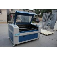Wholesale Good Price Laser Cutting Machine HT-1390 from china suppliers