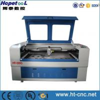Wholesale Laser Metal Cutting Machine from china suppliers