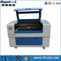 Buy cheap Small Laser Etching Machine from wholesalers