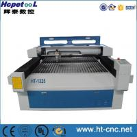 Buy cheap Metal Laser Engraving Machine Price from wholesalers