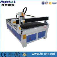 Buy cheap Jinan Hot Sale Good Price Cnc Router Plans from wholesalers