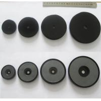 Wholesale Ferrite Pot Magnet from china suppliers