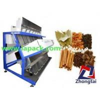 Wholesale Condiments Color Sorter from china suppliers