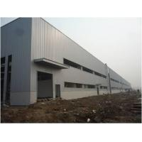 Wholesale Multi-storey Building from china suppliers