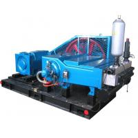 Wholesale Quintuplex Plunger Pump from china suppliers