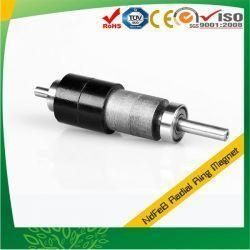 Rotor Motor Strong Permanent Magnets Of Item 47193536